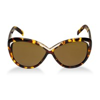 House of Harlow Sunglasses, Claire