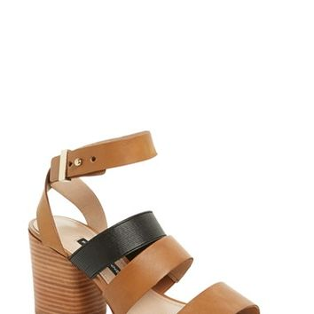 French Connection 'Ciara' Sandal (Women) | Nordstrom