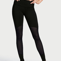 Knockout by Victoria's Secret Tight - Victoria Sport - Victoria's Secret