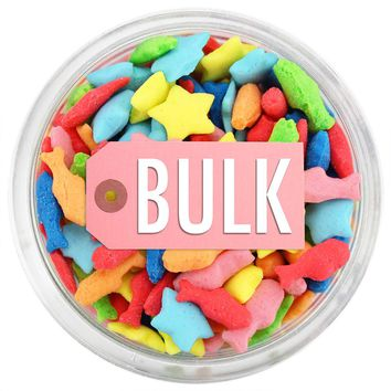 Sea Sprinkles BULK