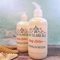 Watermelon Infusion Lotion