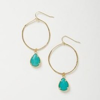 Wrought Helena Drops - Anthropologie.com