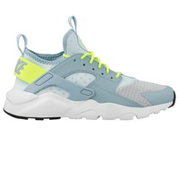 Nike AIR HUARACHE RUN ULTRA GS girls running-shoes 847568