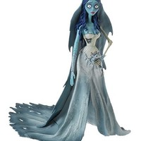 McFarlane Toys Corpse Bride Series 1 Action Figure Corpse Bride