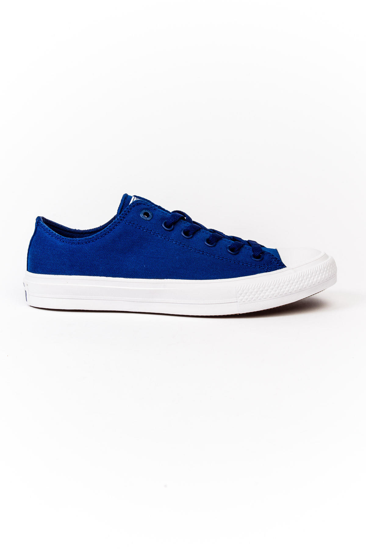 Converse Chuck Taylor All Star II Blue Ox from Probus  2ac6c73802