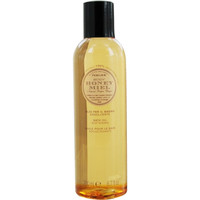Perlier Honey Meil Softening Bath Oil--6.7oz