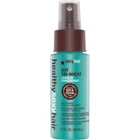 Travel Size Healthy Sexy Hair Soy Tri-Wheat Leave In Conditioner