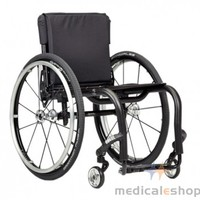 Ki Mobility Rogue Ultralight Rigid Manual Wheelchair