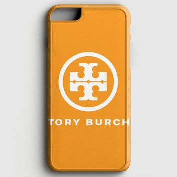 Tory Burch Logo iPhone 6 Plus/6S Plus Case | casescraft