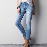 Jeans | American Eagle Outfitters