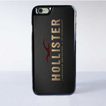 New Nwt Hollister Hco 2 Muscle Cool iPhone 6S Case