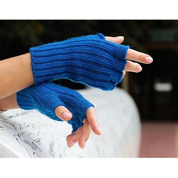Autumn gift ideas boho knit gloves car accessories for girl gloves teen girl gift elegant gloves elegant knit gloves handknit hand warmers