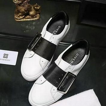 givenchy-casual-shoes-for-men number 1