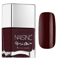 NAILS INC. alice + olivia by Stacey Bendet Nail Collection (0.47 oz
