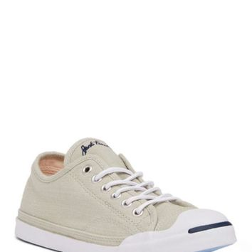 Converse | Jack Purcell Oxford Light Surplus Sneaker | Nordstrom Rack