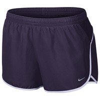Nike Dri-FIT Track Shorts - Women's
