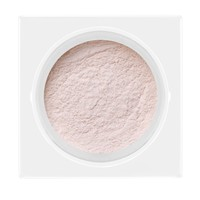 KKW Baking Powder - Bake 2 - $18: Photo