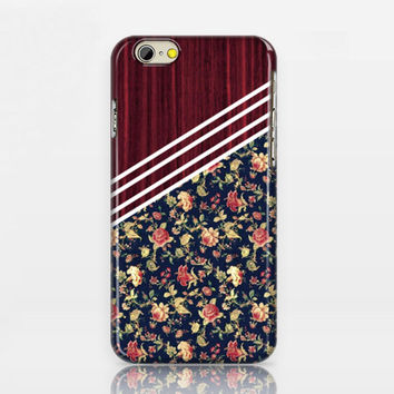 art floral iphone 6 case,classical floral iphone 6 plus case,wood floral image iphone 5s case,artistic iphone 5c case,idea iphone 5 case,iphone 4 case,4s case,samsung Galaxy s4 case,best galaxy s3 case,s5  case,Sony xperia Z1 case,best sony Z2 case,women