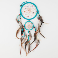 Double Dream Catcher | Room & Dorm