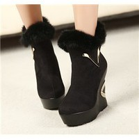 Cheap Boots, Latest Items and Enjoy Your Boots Shopping Time : Tidebuy.com