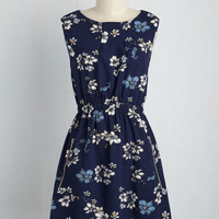 I Want Shandy Dress | Mod Retro Vintage Dresses | ModCloth.com