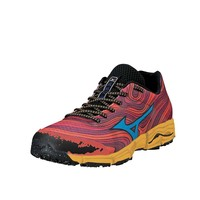 Mizuno Wave Kazan Shoe - Men's