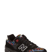 Women's New Balance '580' Sneaker,