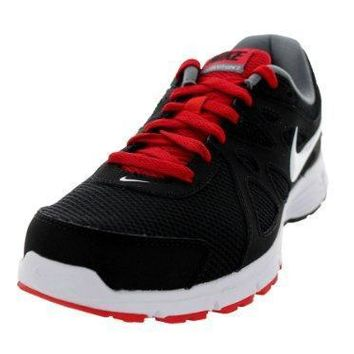 Nike Revolution 2 Running Shoe nikes running shoes for women