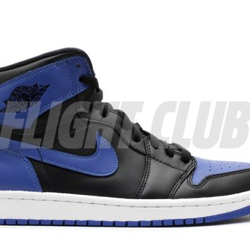 "air jordan 1 retro high og ""2013 release"""