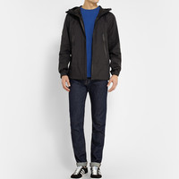 Saturdays Surf NYC - Hooded Nylon Jacket | MR PORTER