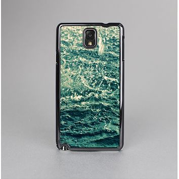 The Rough Water Skin-Sert Case for the Samsung Galaxy Note 3