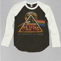 Toddler Boys Pink Floyd Raglan - Toddler Boys - Kids