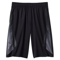 Tek Gear Gradient Basketball Shorts - Boys 8-20, Size: