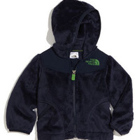 The North Face 'Oso' Hoodie (Infant) | Nordstrom