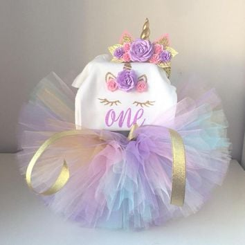 Groovy Best Baby Girls First Birthday Cake Products On Wanelo Funny Birthday Cards Online Elaedamsfinfo