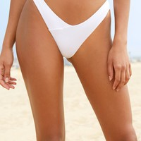 Body Glove Dana Low Rise Bikini Bottom at PacSun.com