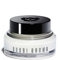 Bobbi Brown Hydrating Eye Cream, Deluxe Size