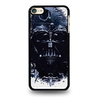 DARTH VADER STAR WARS iPod Touch 6 Case Cover