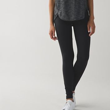 drop it like it's hot tight | women's pants | lululemon athletica