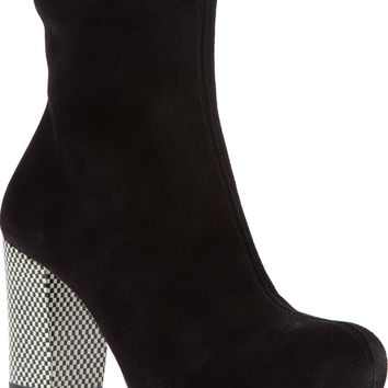Chie Mihara 'Taria' Ankle Boot