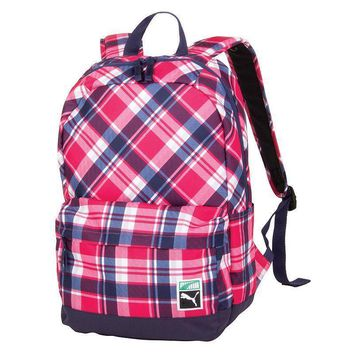 puma archetype backpack  number 1