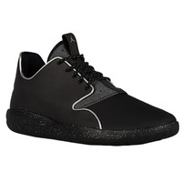 Jordan Eclipse - Men's at Eastbay