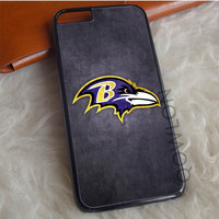 Ravens Logo iPhone 6 | 6S Case