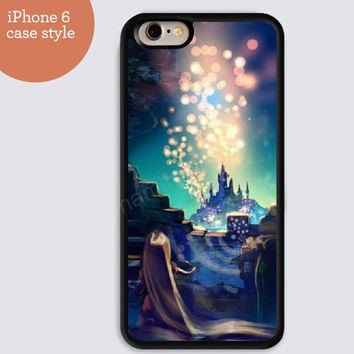 iphone 6 cover,Iron tower Lantern iphone 6 plus,Feather IPhone 4,4s case,color IPhone 5s,vivid IPhone 5c,IPhone 5 case Waterproof 335