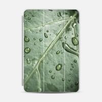 Drops nature 2 iPad Mini 1/2/3 cover by VanessaGF | Casetify
