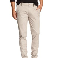 Banana Republic Mens Factory Fulton Fit Chino