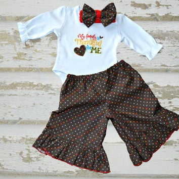 Best Layette Outfits Products on Wanelo 3c40bd755