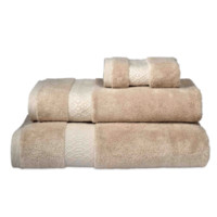 Kalan Towel Collection Linen