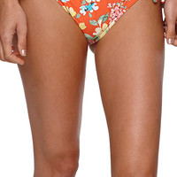 Billabong Fantasy Tropic Bottom at PacSun.com