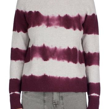 J Brand Jeans - Mariposa Sweater by J Brand